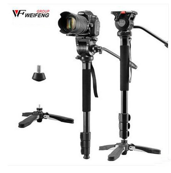 (64.99$)  Buy here  - NEW 3978M Tripod Portable  + bag For Camera Nikon Sony Canon Samsung Russia Brazil  FREE SHIPPING