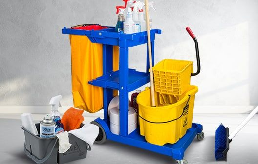 920c3dbeaa738 Dealsbuysell is the largest online cleaning equipment suppliers in Saudi  Arabia. With thousands of available products, we have everything your  business ...