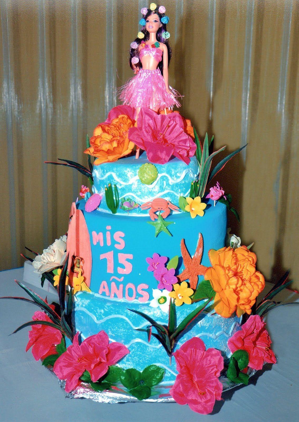 Nuevas tendencias en decoraci n de tortas tortas for Ultimas tendencias en decoracion