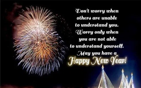 Heart Touching New Year Wishes For Friends 2021 In 2020 Happy New Year Quotes Happy New Year Status Happy New Year Wishes