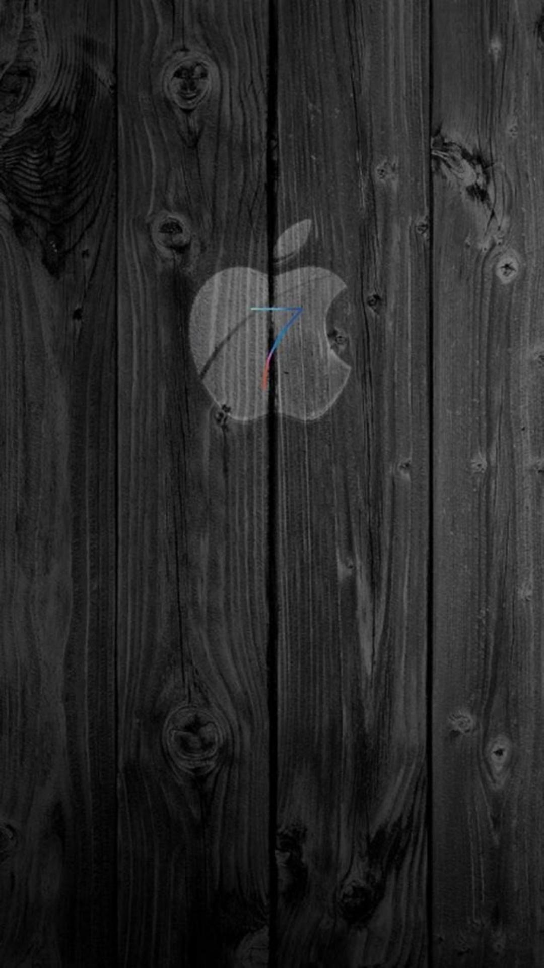 Iphone 6 Retina Wallpaper Wood Wallpaper Iphone 6 Wallpaper