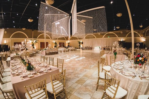 Randy And Ashley Weddings East Bay Wedding Casa Real Ruby Hill Winery Lindsay Lauren Events Ballroom