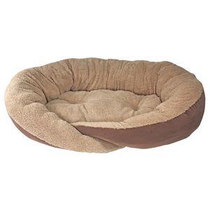 Magnificent Poochplanet Dreamboat Large Pet Bed Walmart Ca Stuff Inzonedesignstudio Interior Chair Design Inzonedesignstudiocom