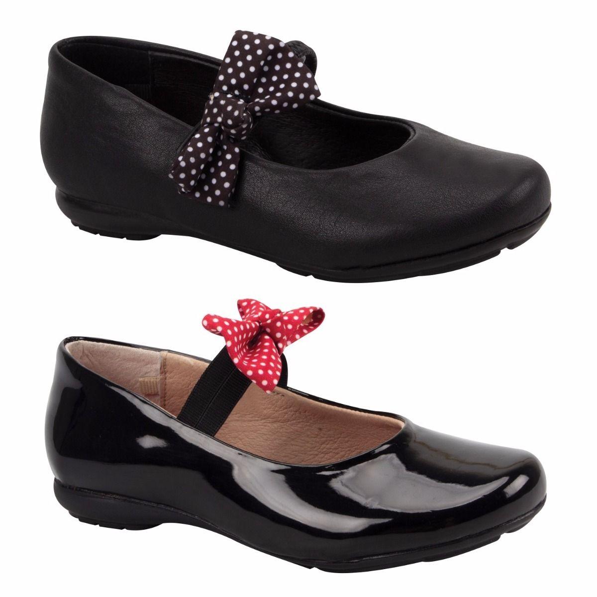 Modelos De Zapatos Escolares Para Niñas 2018 Escolares Modelos Modelosdezapatos Zapatos Zapatos Escolares Para Niña Modelos De Zapatos Zapatos Para Niñas