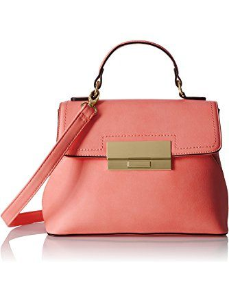e77146b8eb0 Aldo Kassler Top Handle Bag