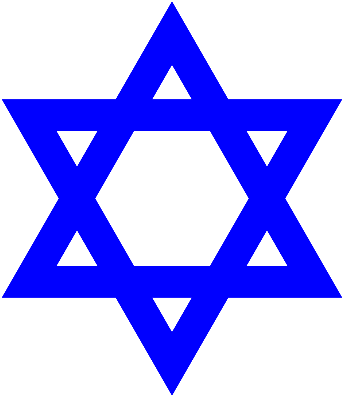 Tomyris Descended From The Royal Family Of King David Davidic Line Wikipedia Stella Di David Gesu Medio Oriente