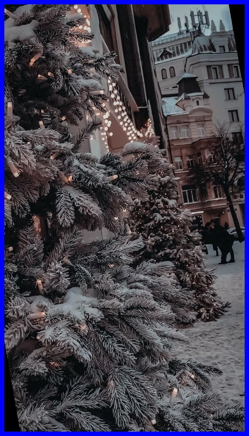 24+ | christmas wallpaper for iphone | 2020