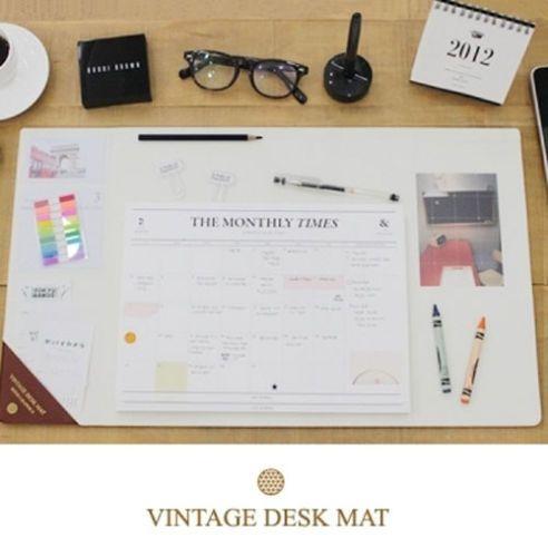 Vintage-Desk-Mat-Nonslip-Pad-Water-Proof-additional-color