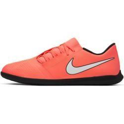 Photo of Nike Phantom Venom Club Ic Indoor and Hard Court Soccer Cleats – Pink NikeNike