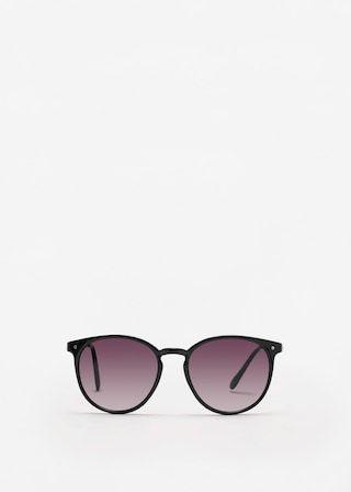 Gafas MujerAccesories Love Sol So De Combinadas In KlJF1c