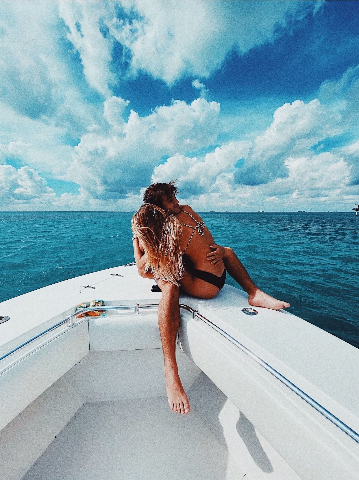 , #beach pictures couples, Travel Couple, Travel Couple