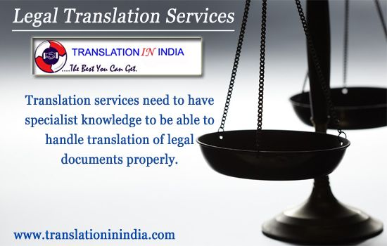 List Of Legal Document Translation Services Marriage Certificate