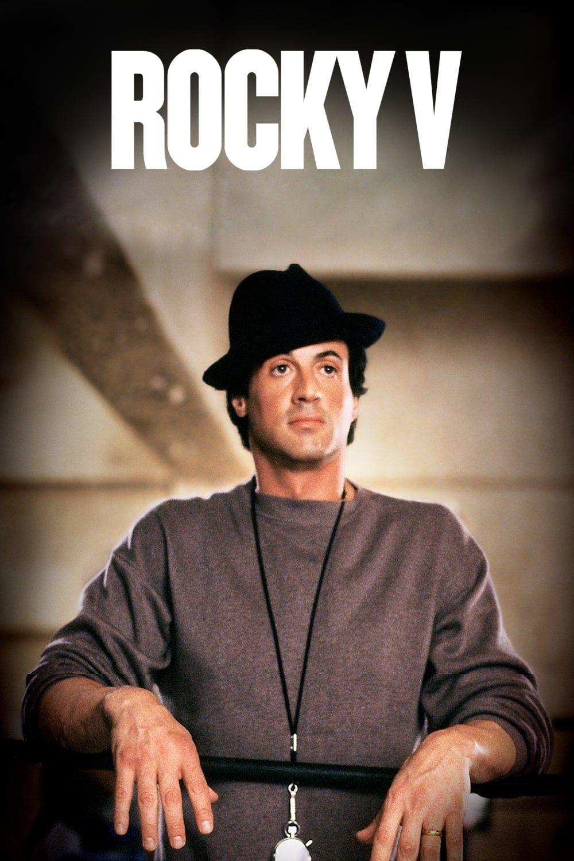 Hd Cuevana Rocky V Pelicula Completa En Espanol Latino Mega Videos Linea Full Movies Tv Series Online Full Movies Online Free