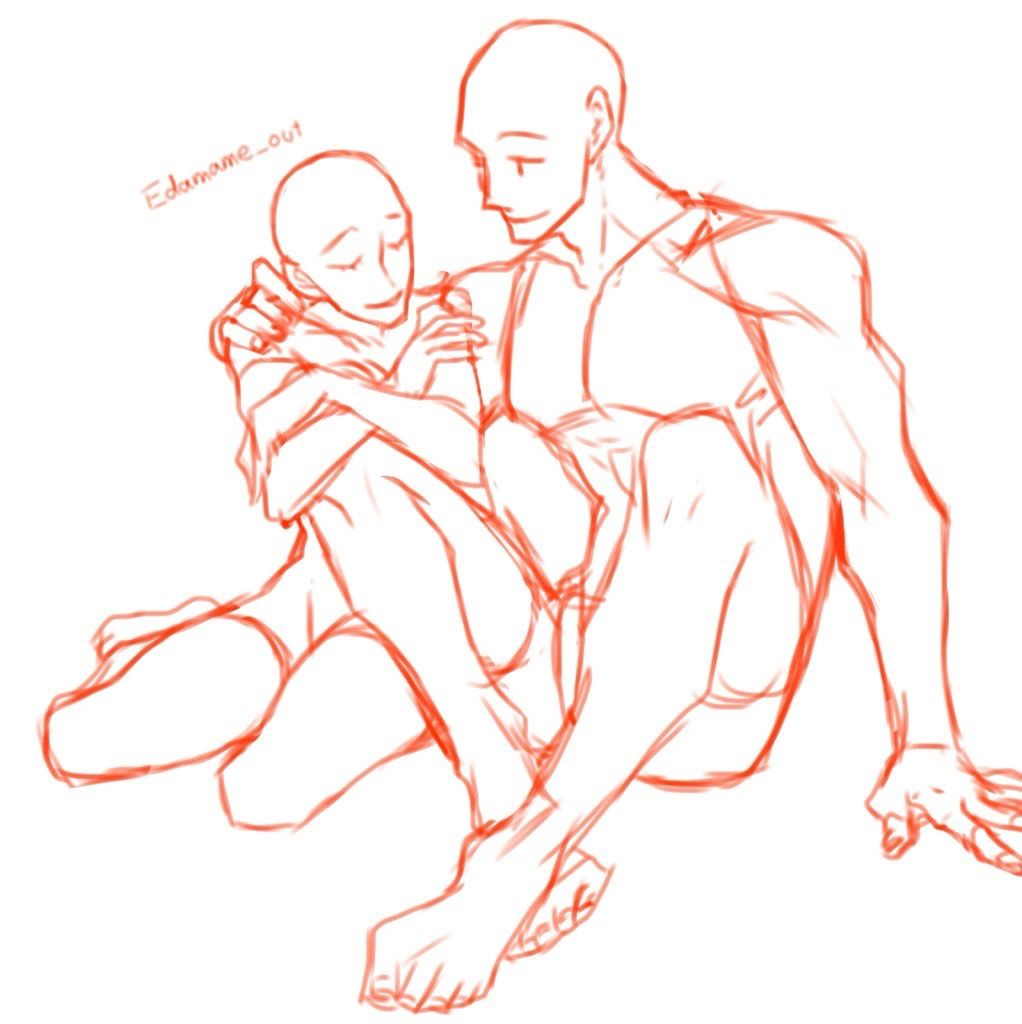 26 Best Anime Male Base Ideas Drawing Base Drawing Poses Anime Poses Reference Anime male body base by pipi92 on deviantart. 26 best anime male base ideas drawing