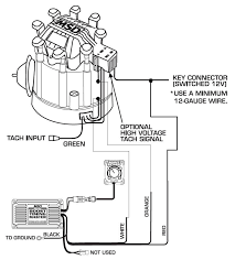 Image Result For Points To Hei Wiring Diagram Automotive Care Automotive Illustration Wire