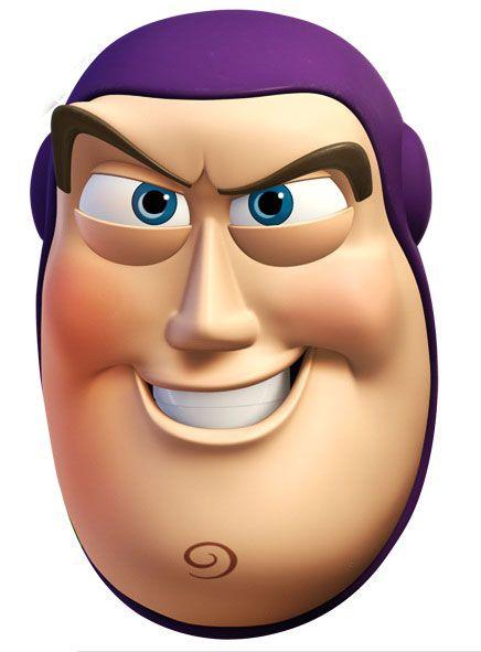 Buzz Face Imagenes De Buzz Lightyear Toy Story Personajes Jessie De Toy Story