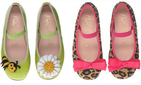 zapatos niñas - Google-søgning