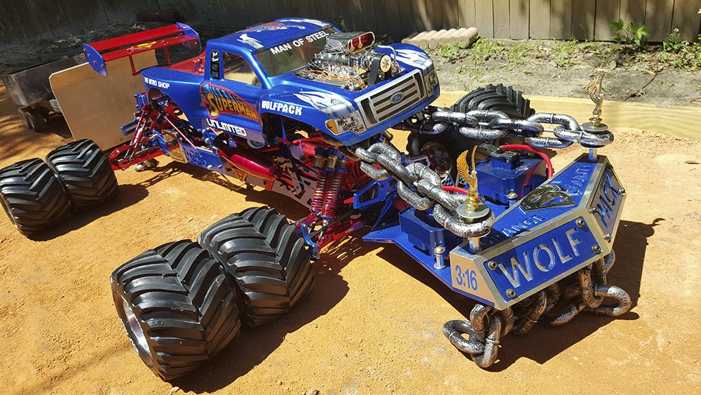 hpi savage nitro rc truck with 171770173268490759 on I 101702 Bullet St Flux Rtr 24ghz Waterproof P 47502 furthermore Hpi Rtr Mini Trophy Short Course Truck 1 12 P 43134 moreover Doge Ram 1500 Body Revo T Maxx furthermore 171770173268490759 moreover Igracke Na Daljinsko Upravljanje  2070.