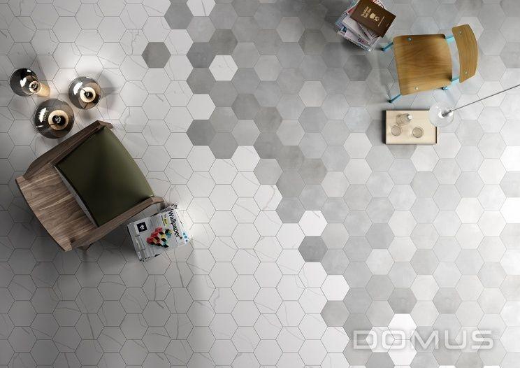 Range Mate Domus Tiles The Uk S Leading Tile Mosaic