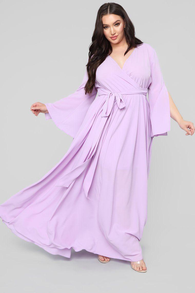 Sweet As Pie Maxi Dress Lavender Mint maxi dresses