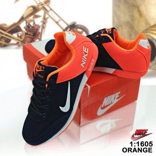 ... batam oleh bos tas import. Sepatu Nike Semi Premium Murah 6a1f456e59