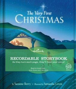 Very-First-Christmas-Recordable.jpg (254×300)
