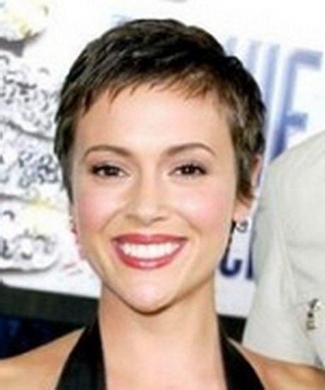 Pin by Katesmoneysavingtips on me in 2020 | Short hair styles, Short summer hair, Cute ...