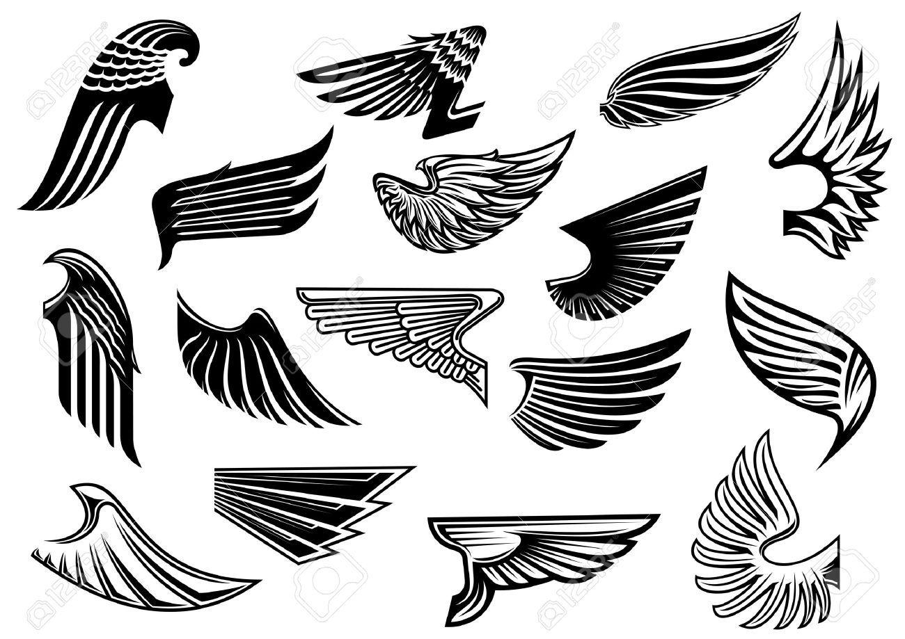 60 Free Hawk Clipart - Cliparting.com