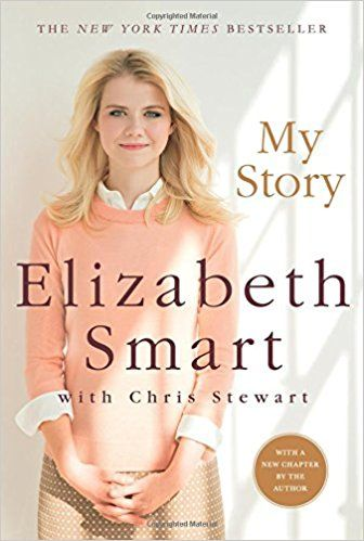 My story elizabeth smart book pdf