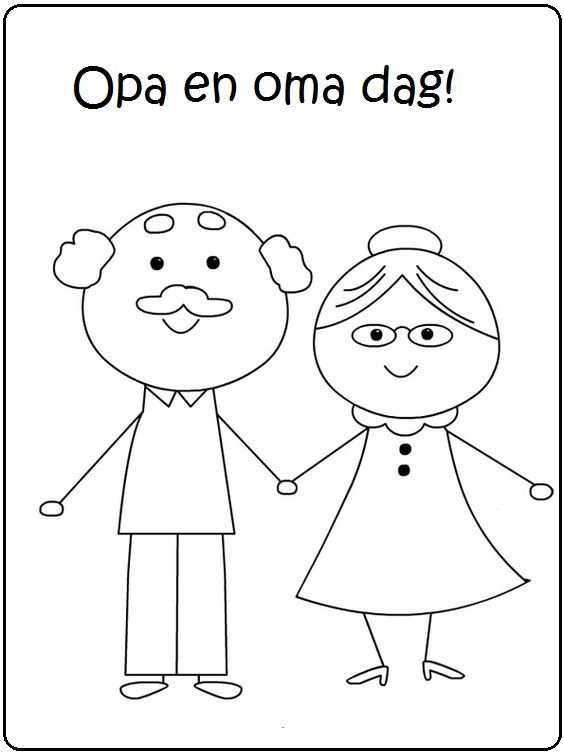 family theme preschool coloring pages - photo#21
