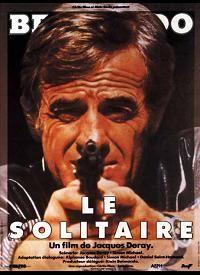 Film Avec Jean Paul Belmondo : belmondo, Affiches, Films, Belmondo, Film,, Belmondo,