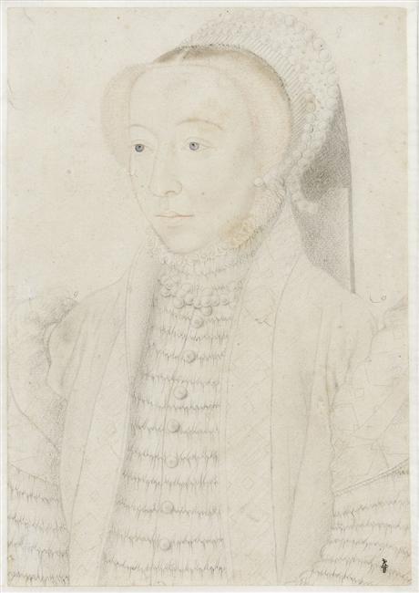 Search Result Catherine De Medici Portrait Sketches Portrait Art
