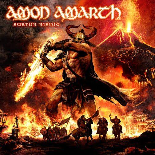 Best Metal Album Covers Top 10 Bill S Favorite Album Covers