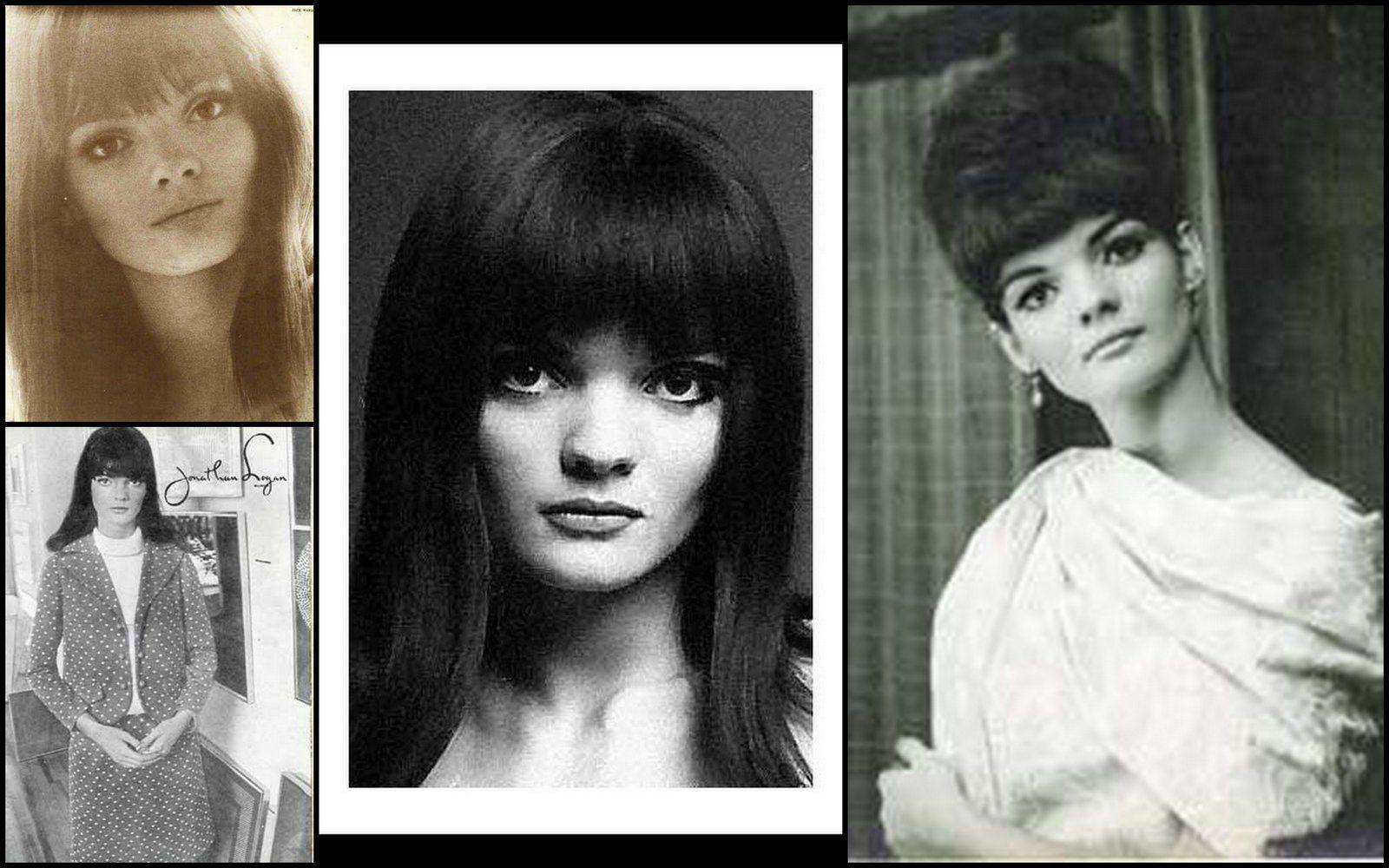 Ciara,Neva Patterson Hot gallery Irene Dunne,Alexandra Waterbury