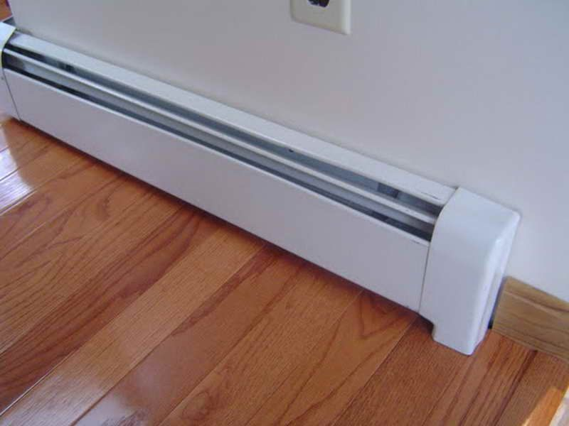 product toolshot water baseboard heater covers hot water baseboard heater covers ideas - Hot Water Baseboard Heater Covers