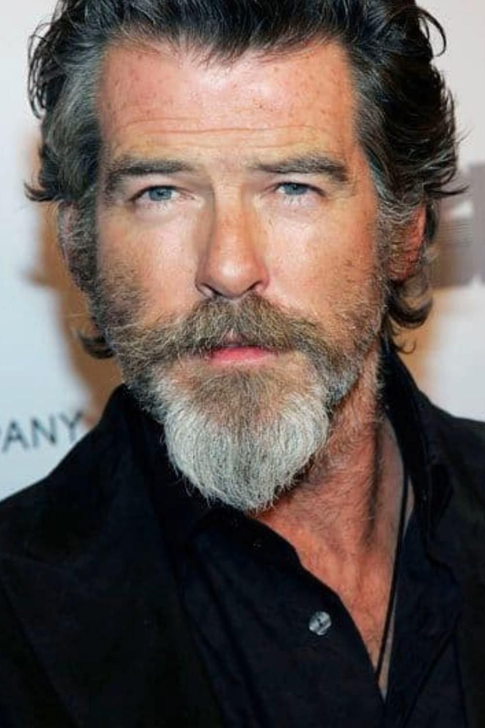 Long Goatee: How To Grow It, Best Styles