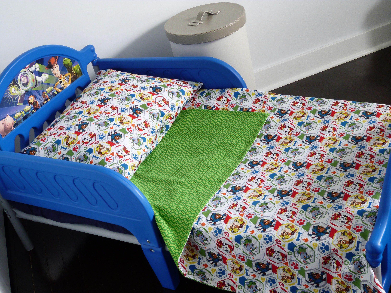 Crib Bedding Toddler