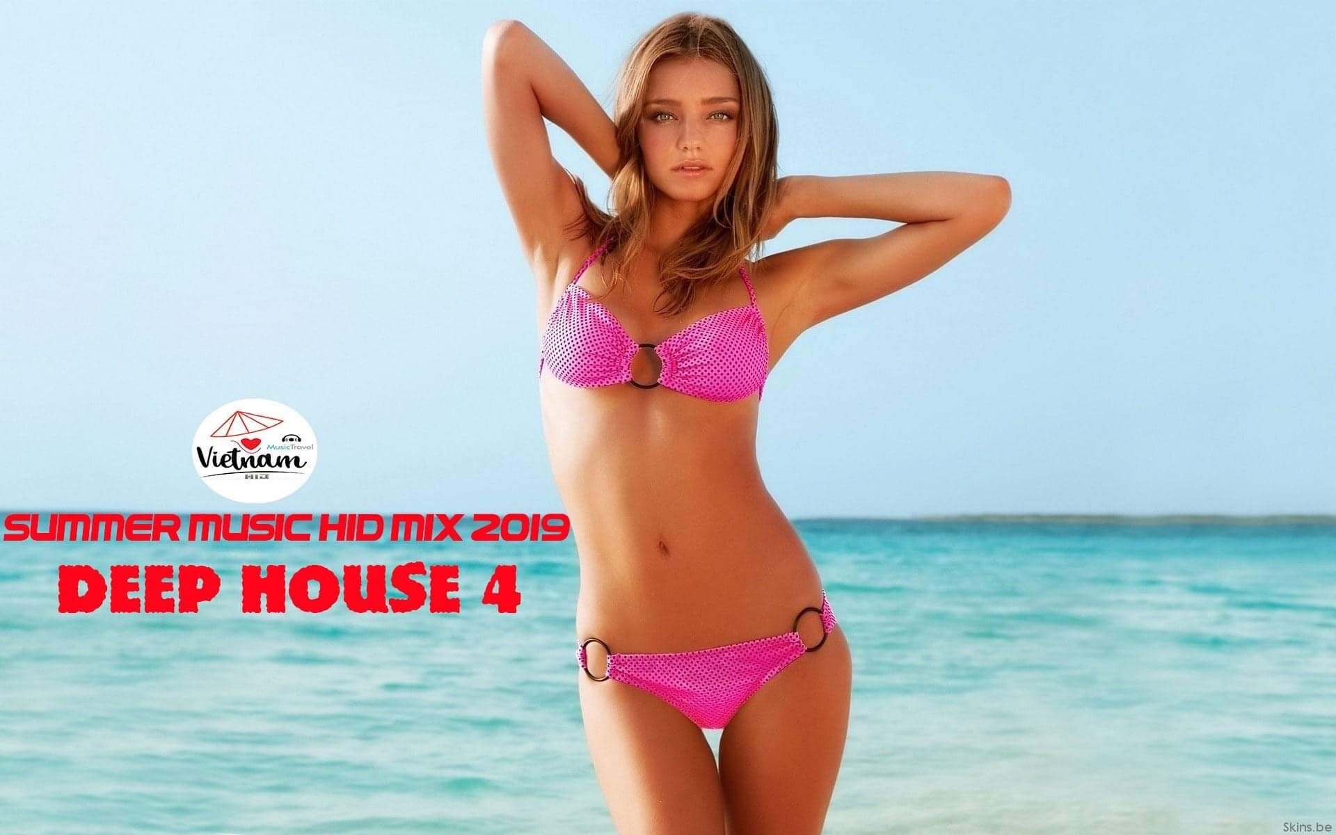Summer Music HID Mix 2019 ' Best Of Tropical & Deep House Sessions Music Chill Out Mix By HID #4 ✔️ Follow Vietnam Musictravel ➤ YouTube →youtube.com/channel/UCMd2... ➤ Facebook →facebook.com/Vietnam-Musi... ➤ youtu.be/aT67Vb75TPQ
