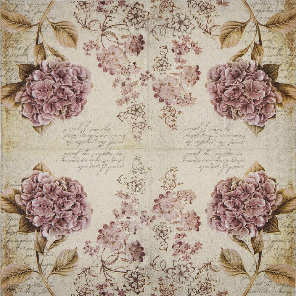 Paper Napkin Heloise Linen Paper napkins, Napkins