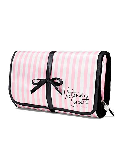 93b1bb7650d0d Folding Cosmetic Bag - Victoria s Secret - Victoria s Secret ...
