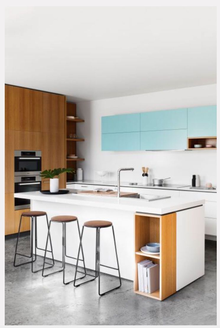 Pin by maria Edith on fircrest house   Pinterest   Kitchens ...