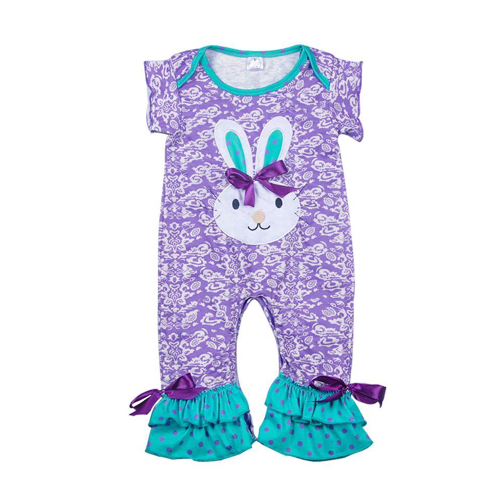 95d503969 2018 New arrival children s boutique clothing infant Newborn ...