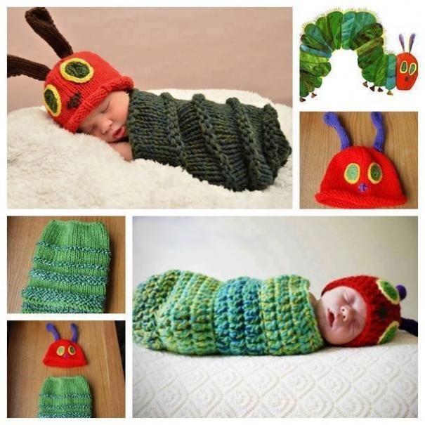 Bébé Chenille | Tricot | Pinterest | Häkeln, Stricken und Baby stricken