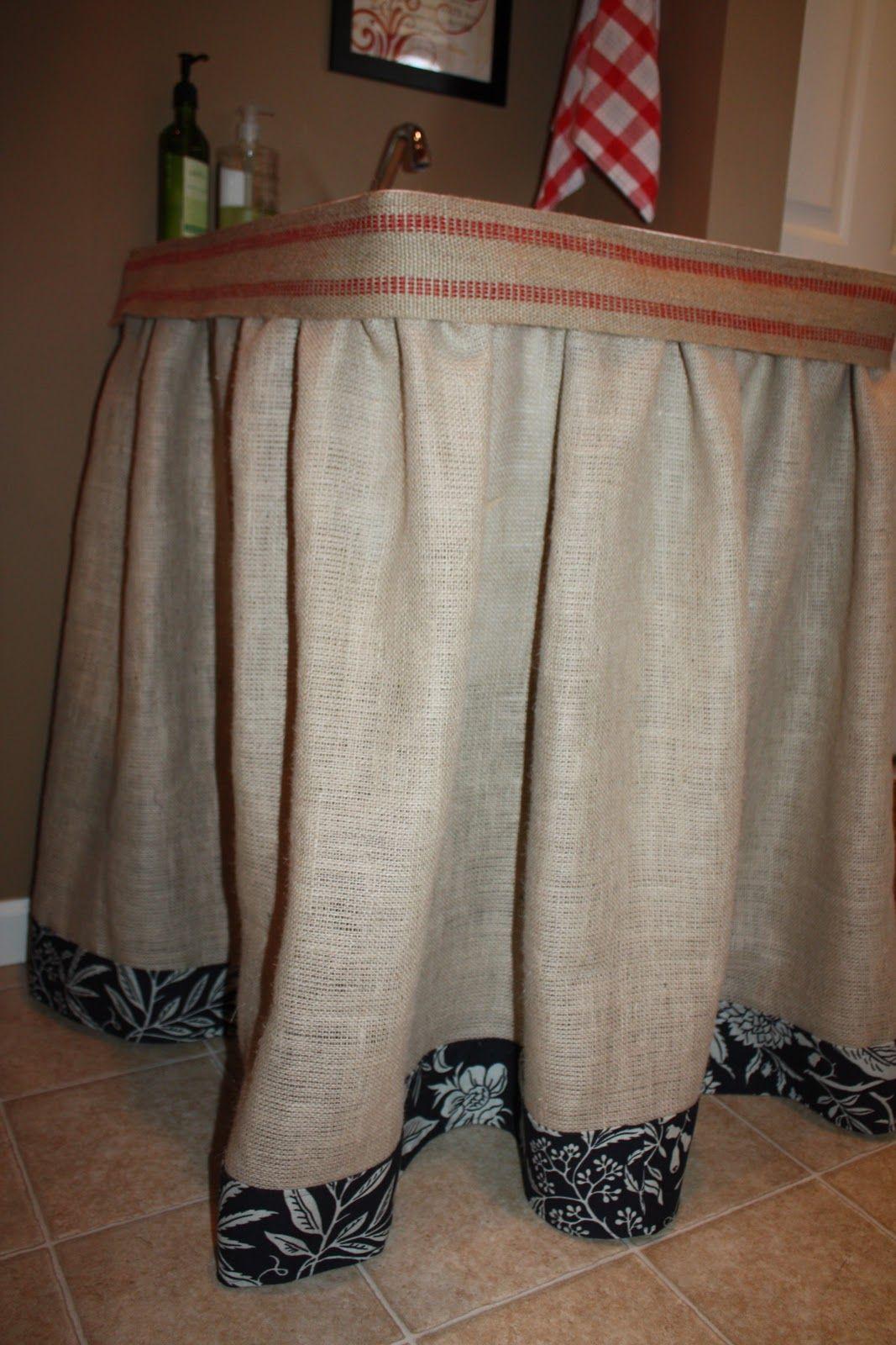 antsi pants laundry room makeover