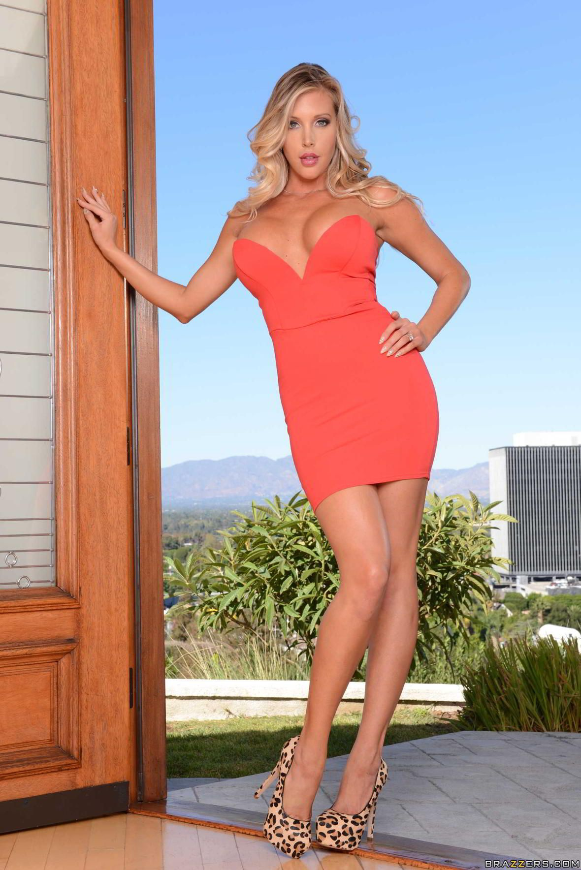 Venus Milf Hunter Awesome samantha saint | porn - samantha saint | pinterest | saints