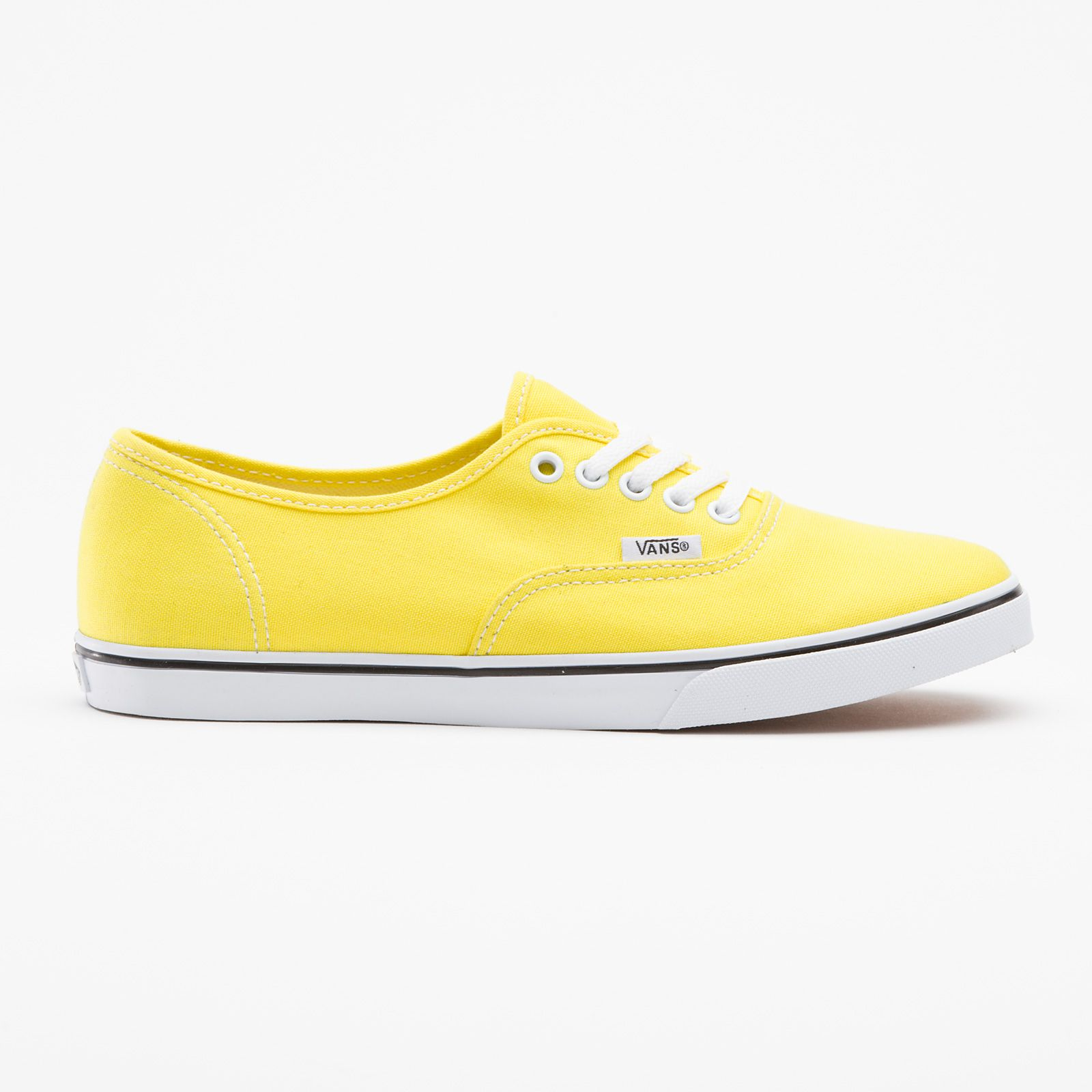 68bd782dcec Last time I tried to order yellow vans