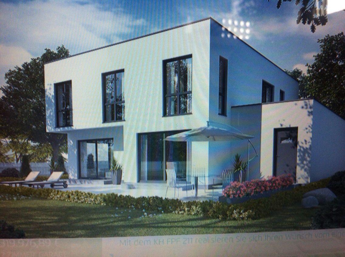 1000+ images about Häuser