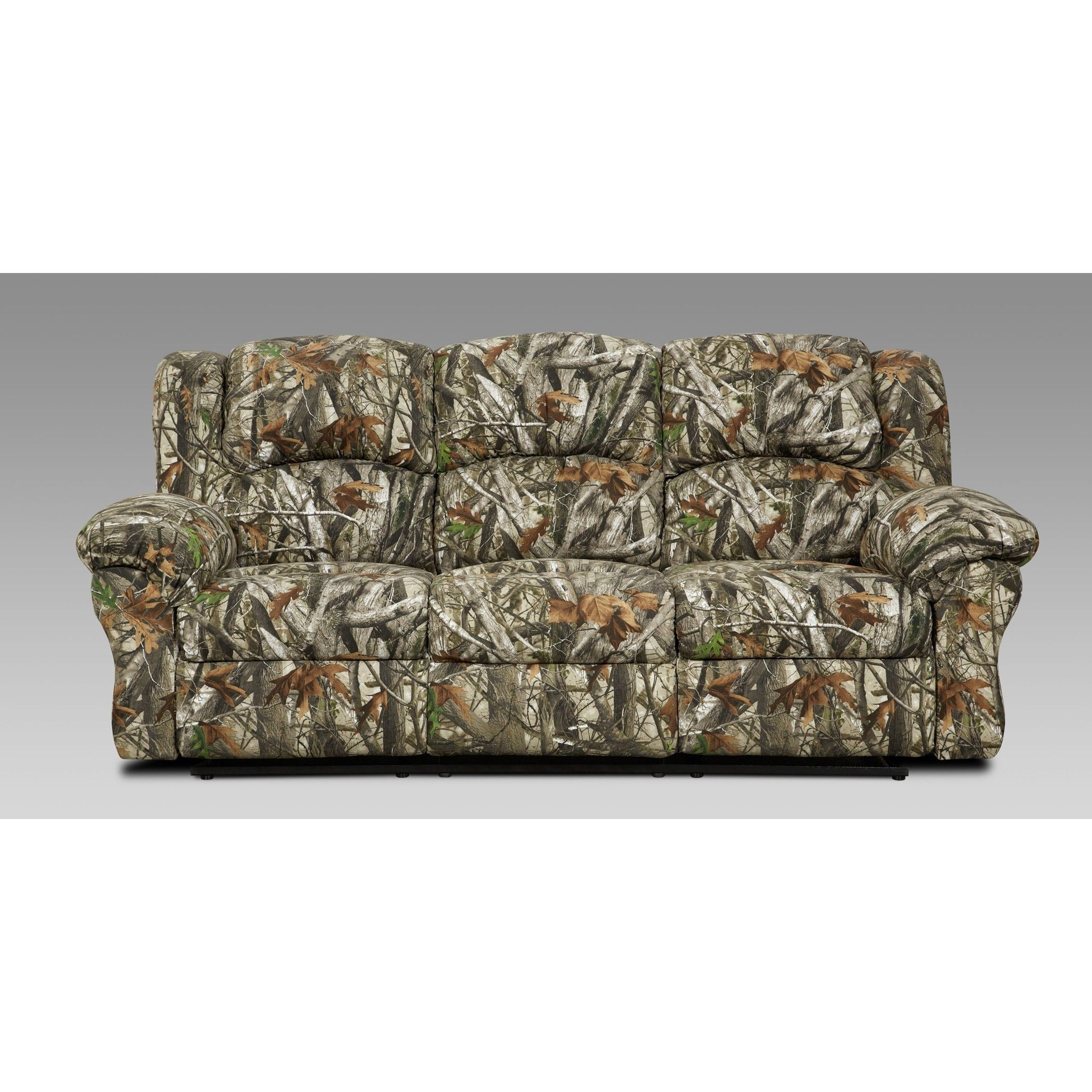 home camo slipcover strapless couch couches decoration resistant form slip gallery kings furniture fit sofa