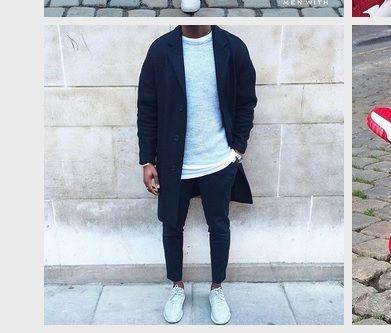 Please help me find a similiar coat length etc