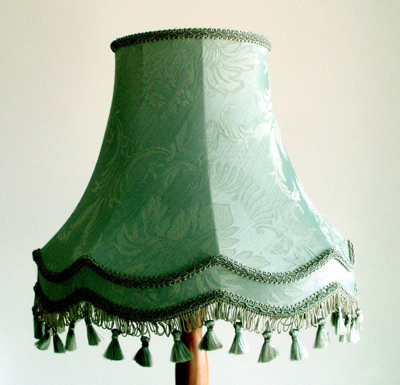 Old Fashioned Lamp Shade: 1000+ images about lampshades on Pinterest | The thread, Old world and  Vintage,Lighting